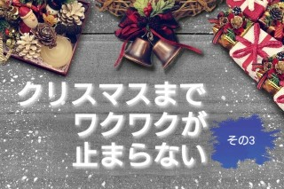f:id:hizaitako:20191216181615j:image