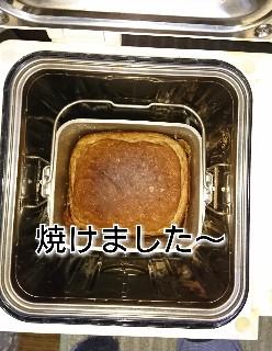 f:id:hizaitako:20191218195018j:image