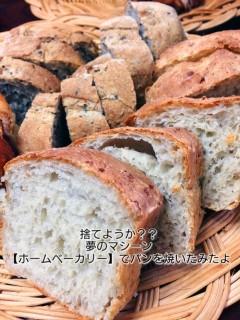 f:id:hizaitako:20191218201016j:image