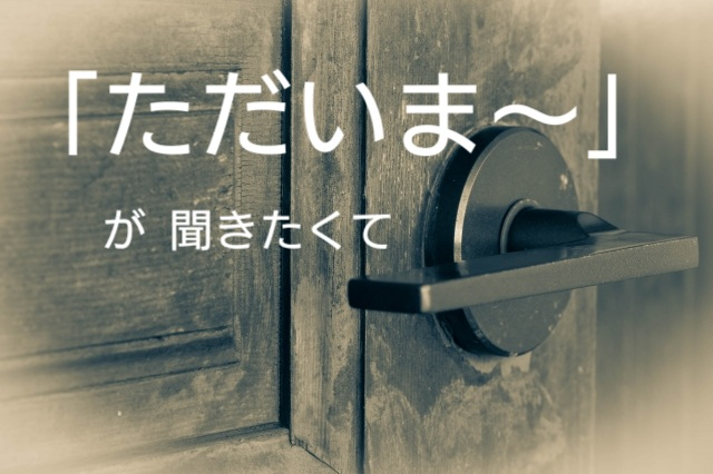 f:id:hizaitako:20200215004111j:plain