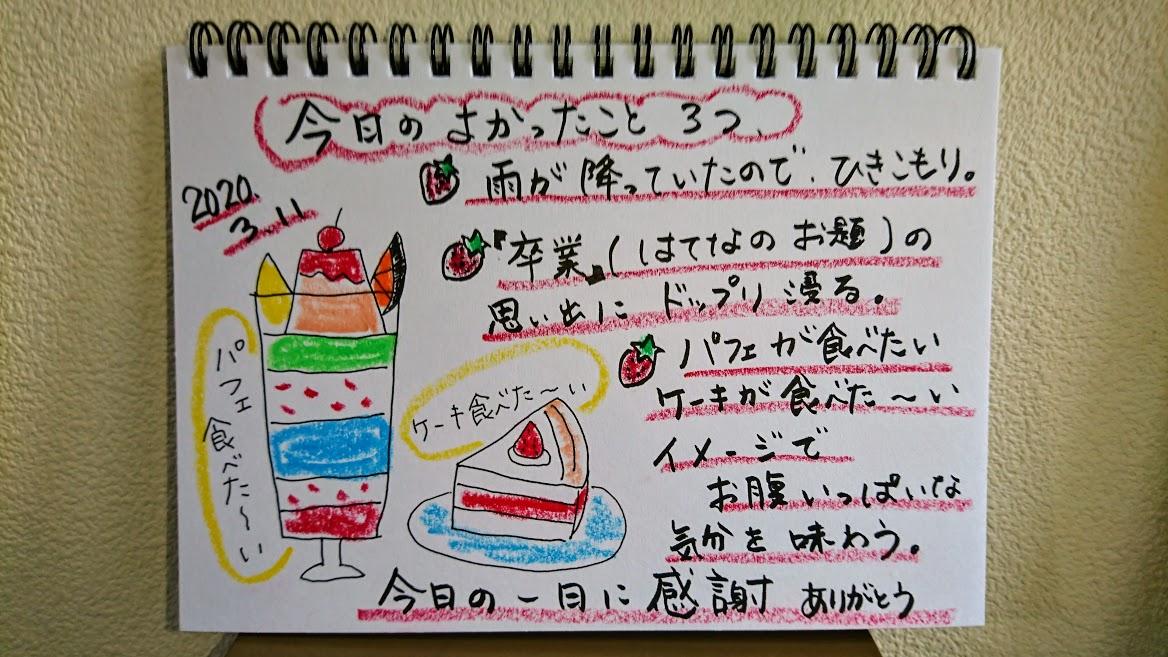 f:id:hizaitako:20200312090933j:plain