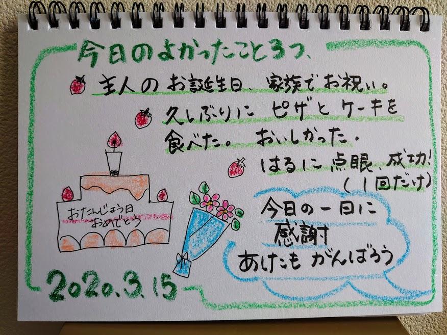 f:id:hizaitako:20200316093305p:plain