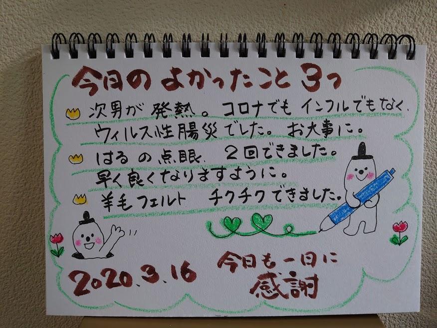 f:id:hizaitako:20200317090117p:plain
