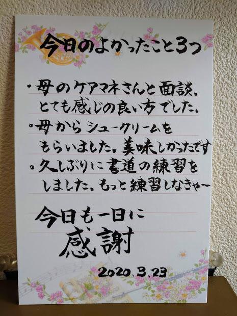 f:id:hizaitako:20200324093547p:plain