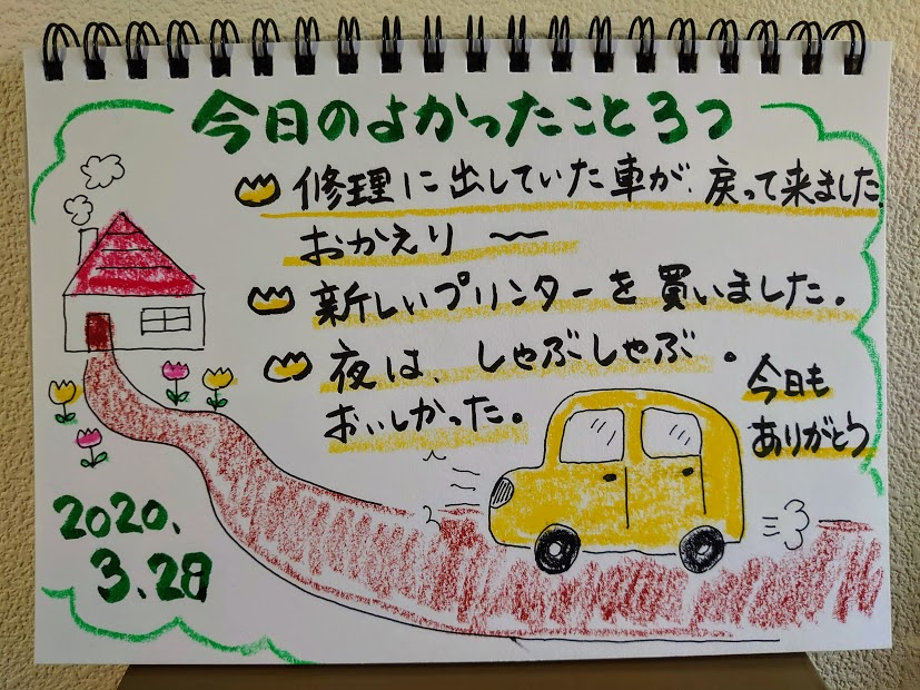 f:id:hizaitako:20200329075237p:plain