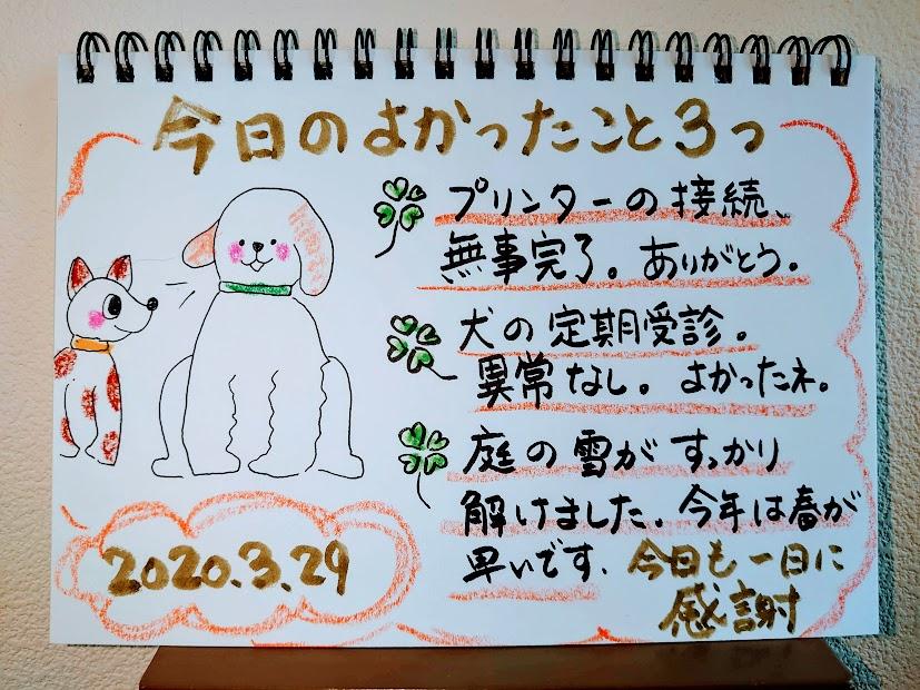 f:id:hizaitako:20200330091245p:plain