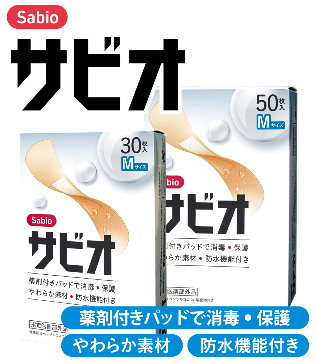 f:id:hizaitako:20200401081909p:plain