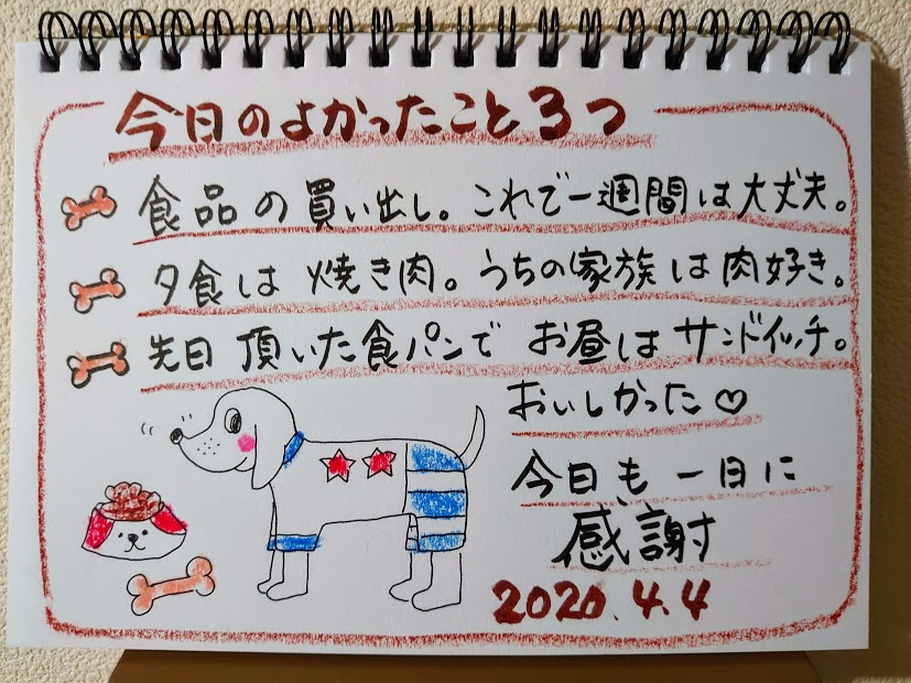 f:id:hizaitako:20200405100253p:plain