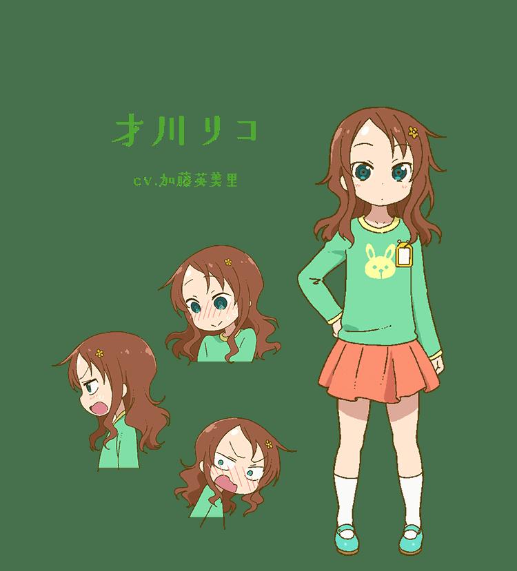 f:id:hizamakuraman:20170303151452p:plain