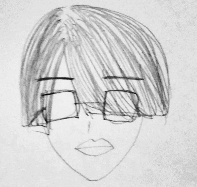 【イメージ】武史の顔