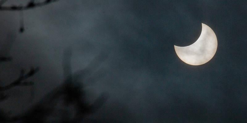 夜神月には『キラとしてではない人生』を歩んでほしかった