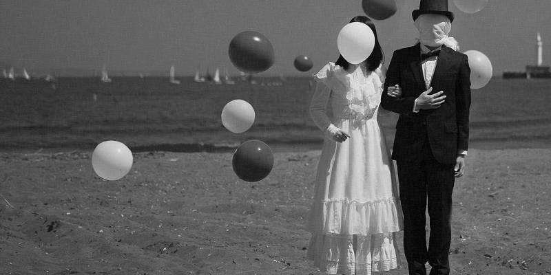 私が結婚しても好きな男を誰も救えないなら結婚するだけ無駄ってわけ
