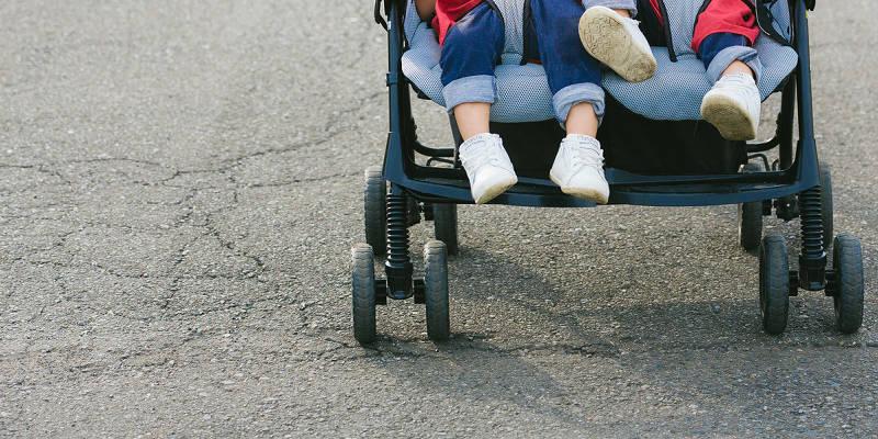 独身女性の私が絶対に親になりたくない4つの理由を挙げてみた