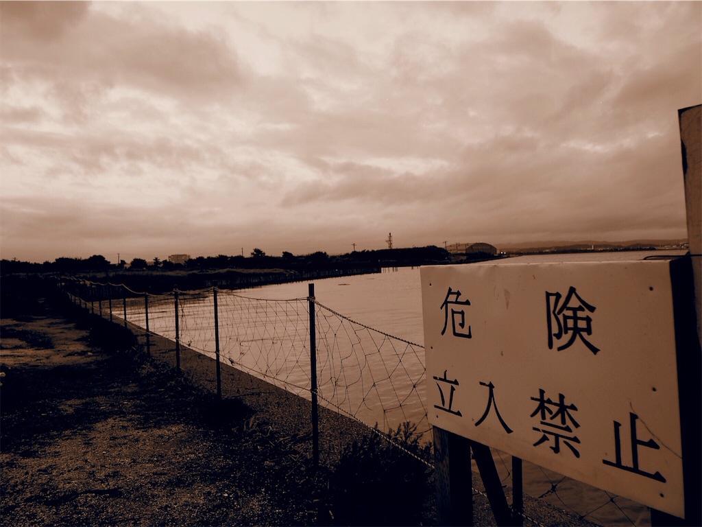 f:id:hk_trvl_52:20160903000618j:image