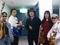 2016年3月 碧南駅芸術文化ホール・エメラルドホール