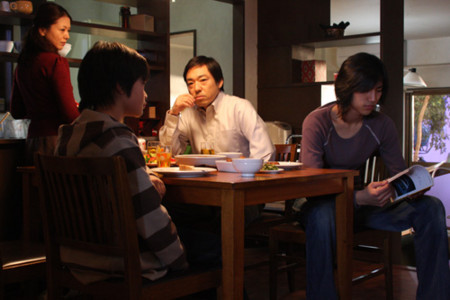 f:id:hke1120:20081217222505j:image