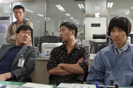 f:id:hke1120:20091110232104j:image