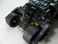 [Toy][Lego]
