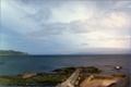 津軽海峡 with minolta SR-T101