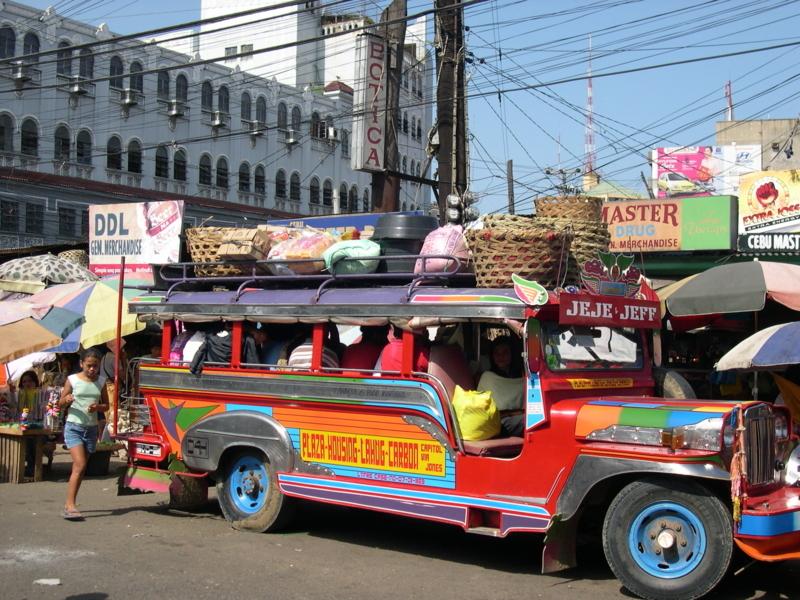manila_jeepney_img