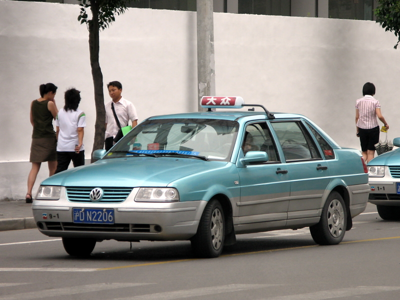 shanghai_transport_taxi