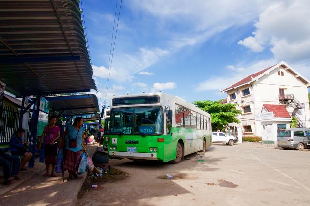bus_stop_vientiane