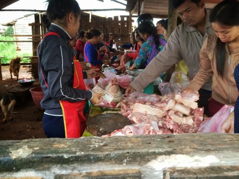 laongam_market_meat