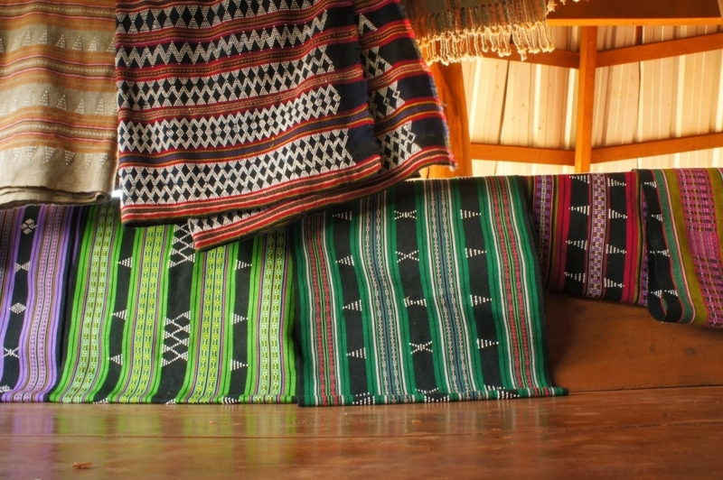 salavan_katu_textile