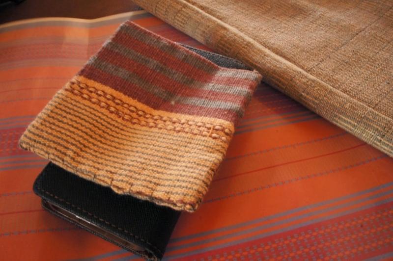 salavan_katu_textile_sample2