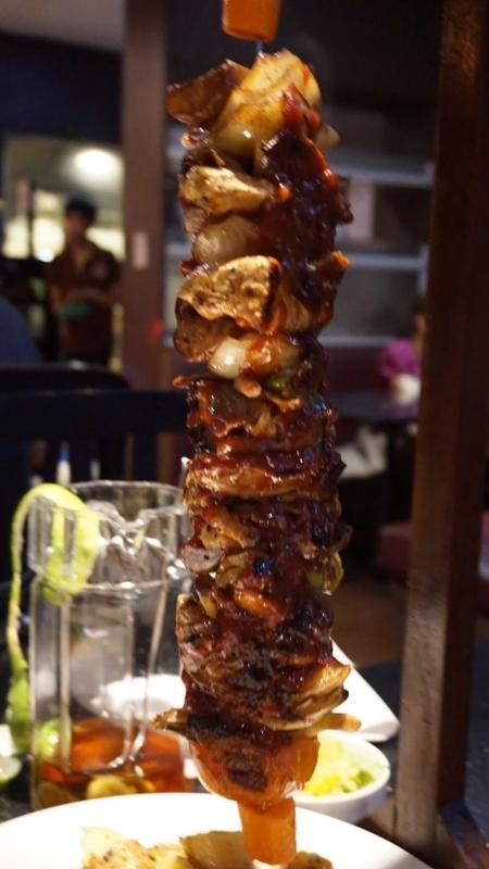 xayoh_restaurant_kebab