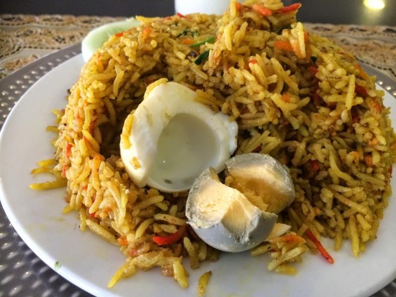 nazim_restaurant_biriyani