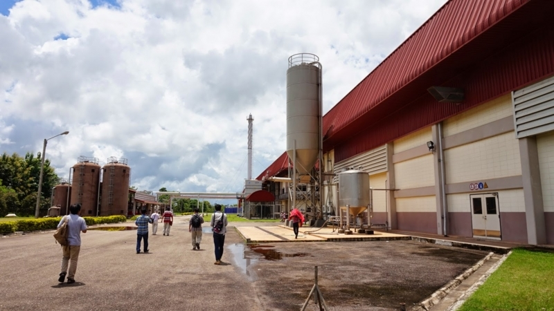 tigerbeer_factory_laos_facilities