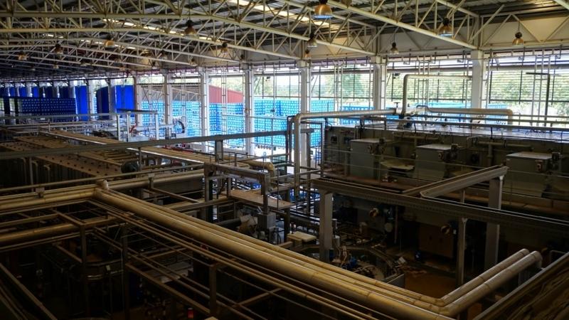 tigerbeer_factory_laos_machinery