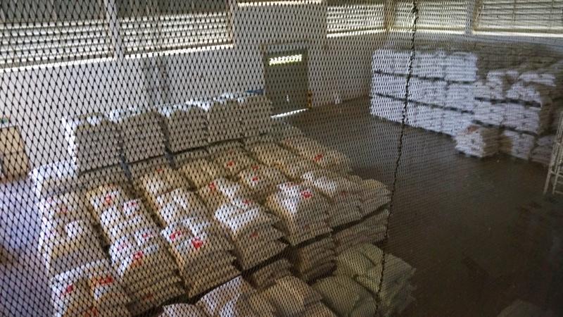 tigerbeer_factory_laos_storage