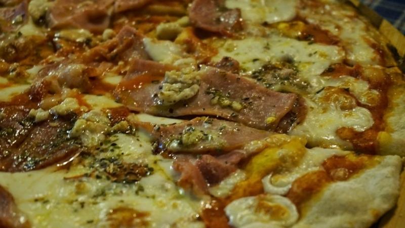 viavia_pizza