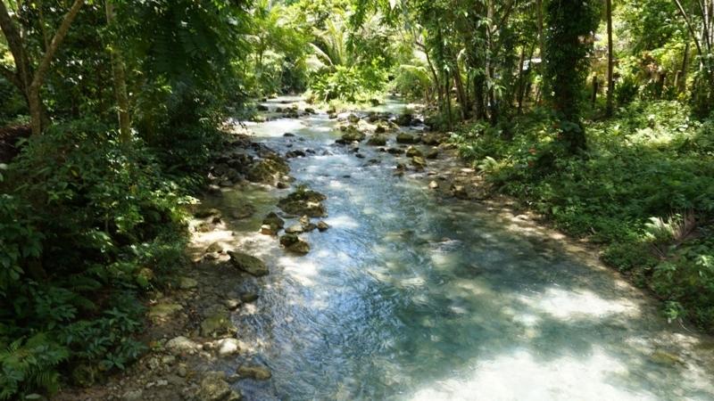 kawasanfall_stream