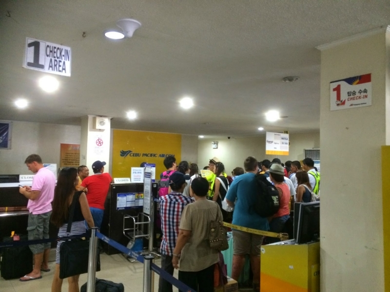 kalibo_ariport_checkincounter