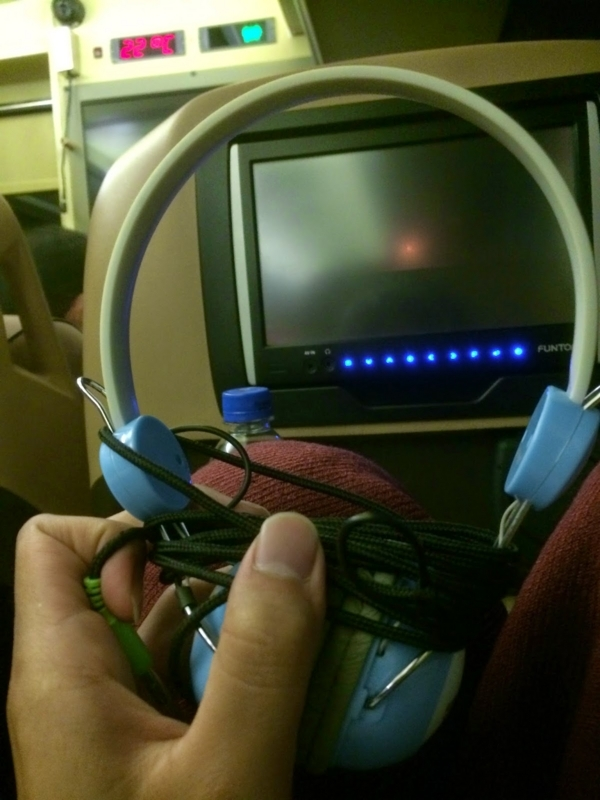 Nakhongchai_headphone