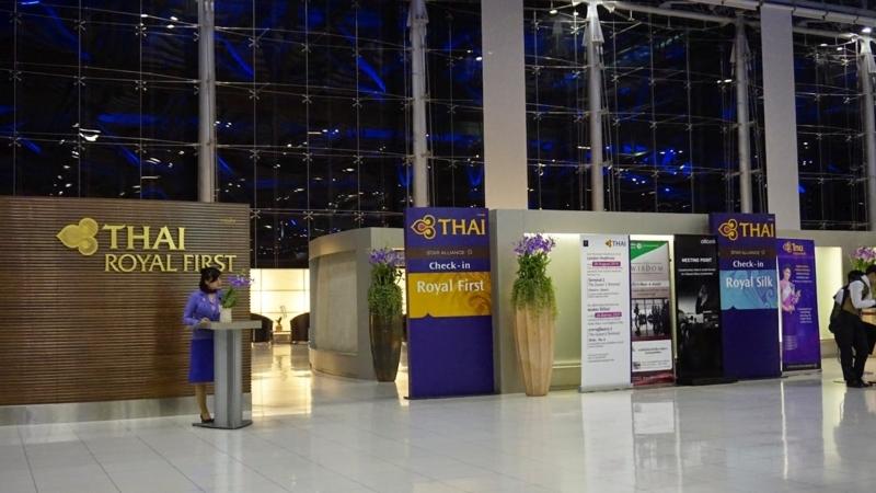 suvarnabuhmi_4F_thaiairfirstclass