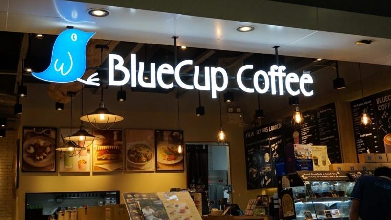 suvarnabuhmi_3F_bluecupcoffee