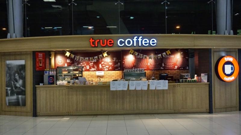 suvarnabhumi_2F_truecoffee