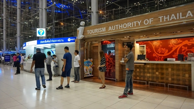 suvarnabhumi_2F_travelinformation