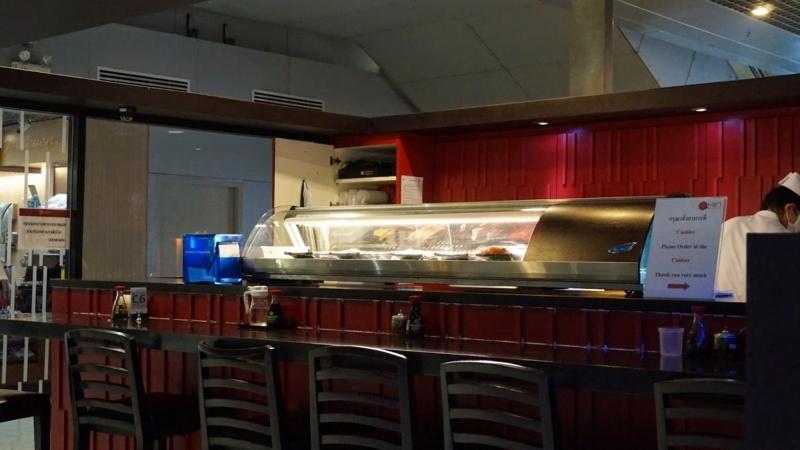 suvarnabhumi_BF1_Japaneserestaurant
