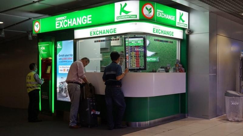 suvarnabhumi_BF1_Exchangeshop