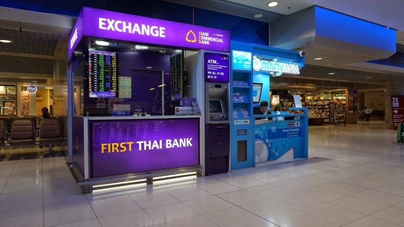 suvarnabhumi_BF1_exchangeshop_