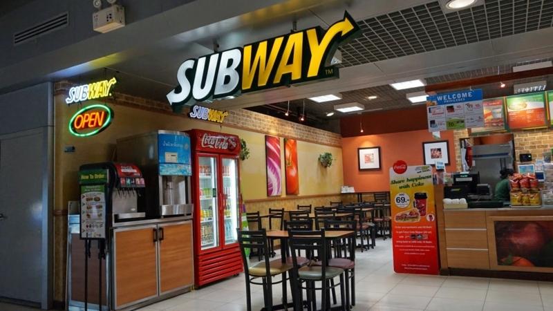 suvarnabhumi_BF1_subway