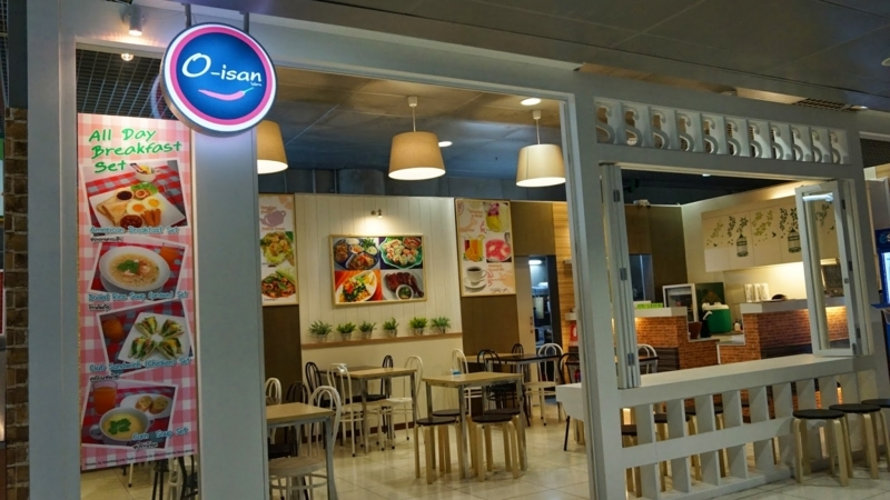 suvarnabhumi_BF1_westernrestaurant