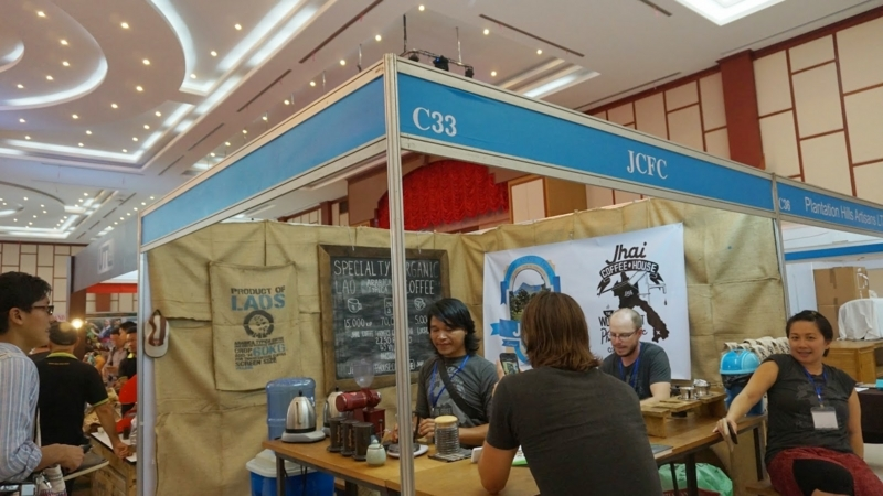 JCFC_booth