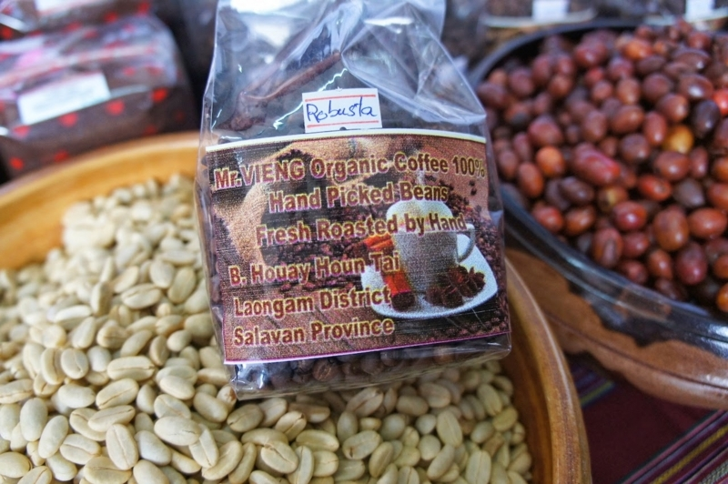 Vieng_coffee_package