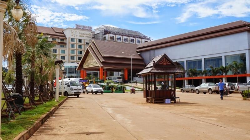 coffeefes_arawanriversidehotel